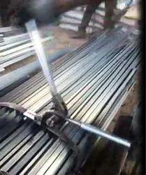 Spring Steel Flats Bundling Machines
