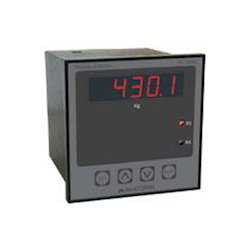 Load Cell Indicator / Controller