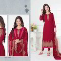 Suhati Designer Suits