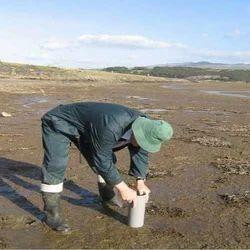 环境管理服务