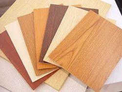 Standard Plywood & Wooden Furniture