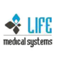 Life Medical Systems