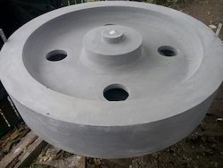 Steel Mould and Ferrous Casting Manufacturer | Shree Ganesh