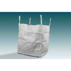 BP Polypropylene Woven Sacks