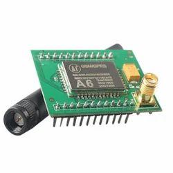 A6 GPRS GSM Module Adapter