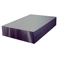 Maraging Steel C350 Plate