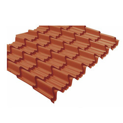 Wall Cladding Roofing
