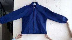 4-5 Casual Wear Zip Shirt