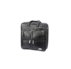 Side Laptop Bags