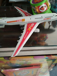 Kids Toy Airplanes