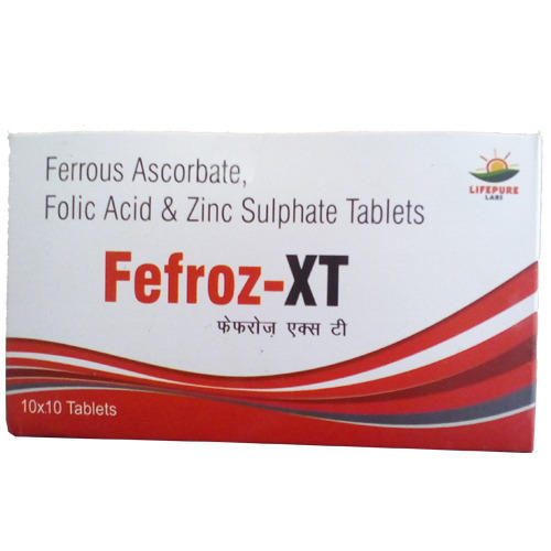 Pharmaceuticals Tablets Aceclofenac 100mg Paracetamol 325 Mg