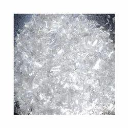 PET Flakes Scrap, For Industrial, Packaging Type: Bag