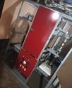 Paper Dona Plate Thali Making Machine