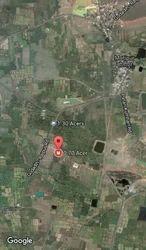 0.70 Acer Agricultural Land