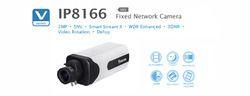 Vivotek Box CCTV Camera