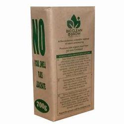 Aerobic Home Composting Media- Bioclean & Grow