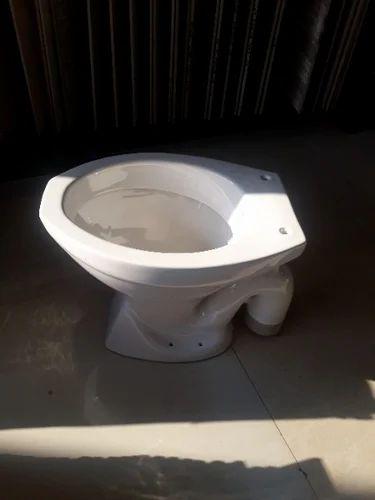 Casa Interio Wholesaler Of Commodes Individual Home Builder Ambuja Cement From Navi Mumbai