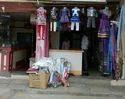 Kids Readymade Garments