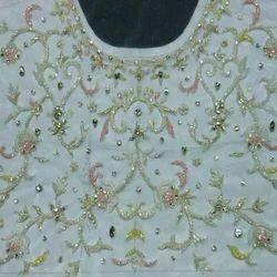 Bridal Dress Fabric