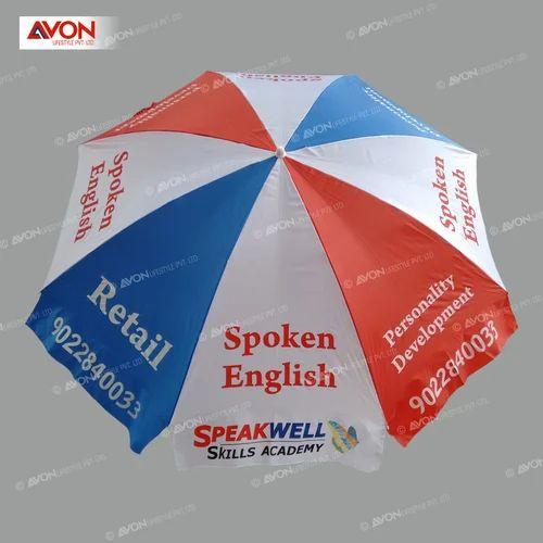 e9952d2a2dfa6 Outdoor Umbrella - Outdoor Garden Umbrella Manufacturer from Mumbai