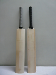 Sports Cricket Bat
