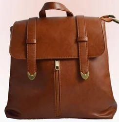Carry Hand Bag
