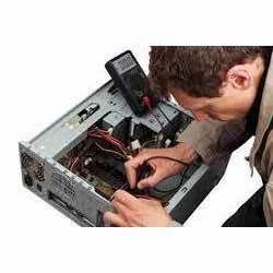 PC Hardware Repairing Service