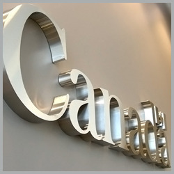 Steel Letters In Kolkata West Bengal Get Latest Price