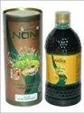 Nourish Noni Gold
