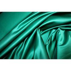 Pure Satin Fabric