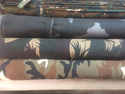 Army Clothes Fabric