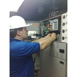HVAC System Commissioning Services, Capacity: Upto 150 Tr