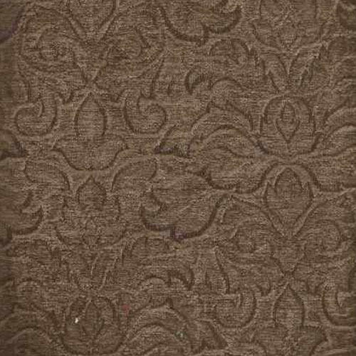 Embroidered Shaneel Sofa Fabric Rs 72 Meter M M Decor Id