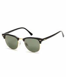 Raybna Club Master Sunglasses