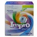 Impro Matic Detergent Powder