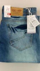 Blue Republic Jeans
