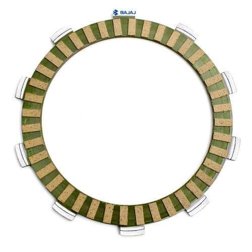 Bajaj Clutch Plates - Bajaj Clutch Plates Latest Price