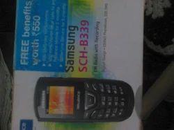 Reliance CDMA Mobile Phone