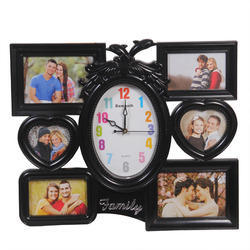 Collage Photo Frame