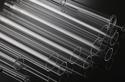 Borosilicate Glass Tube