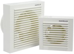 Havells Ventilation Fan, for Commercial