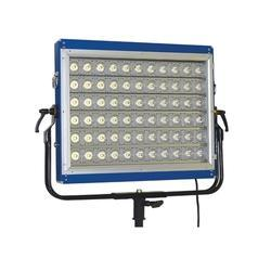 640w led jeet film light