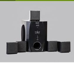 Music Systems At Best Price In India