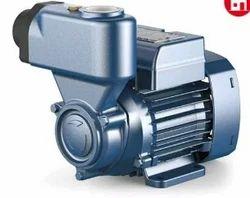 1 hp Single Phase Self Priming Centrifugal Pump