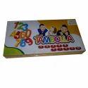Tambola Board Game