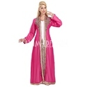 Most Admirable Thobe Caftan