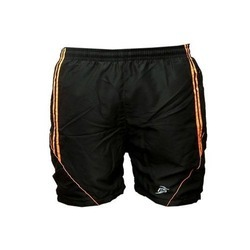 Men's Sport Shorts