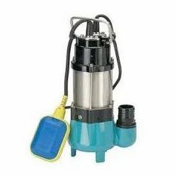 Submersible Pump Repairing Services