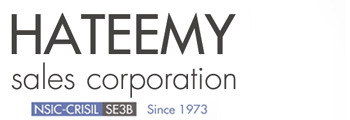 Hateemy Sales Corporation