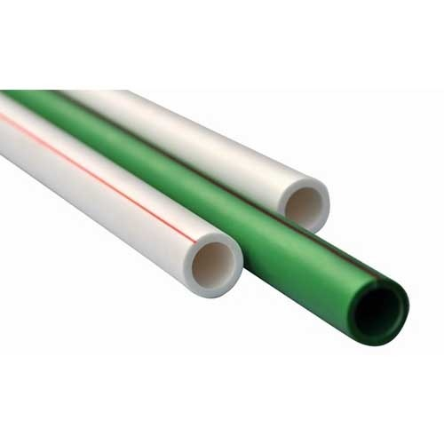 Industrial Pipes - PPR Pipes Manufacturer from Chennai